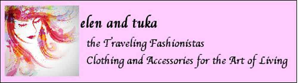 elen and tuka's new site